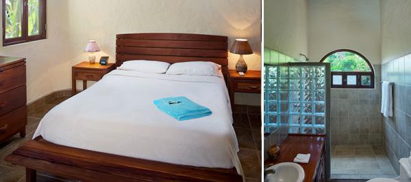 wave-garden-lower-bed-2